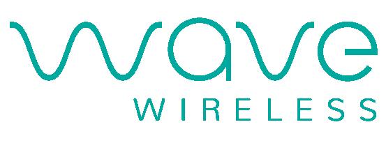 WaveWireless-Logo-notagline-1.png